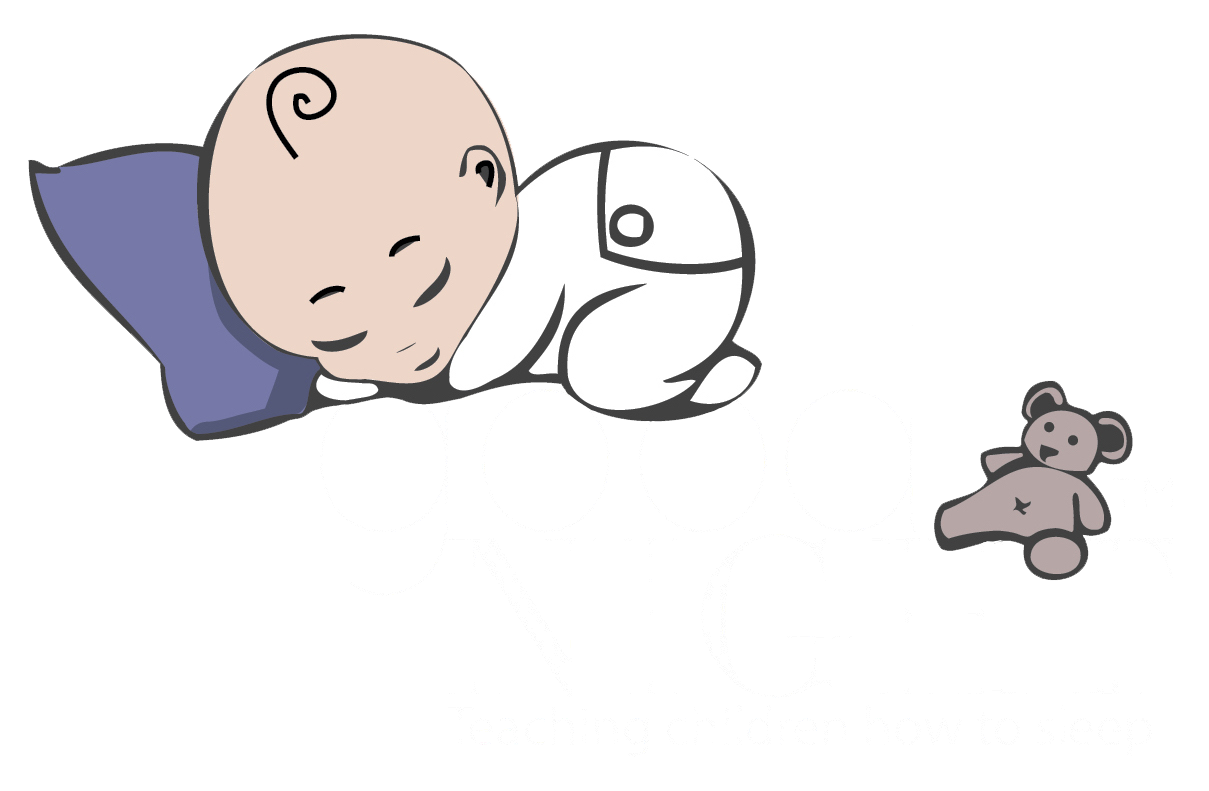 Good Night Work With A Sleep Expert To Solve Your Child