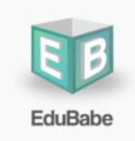 EduBabe