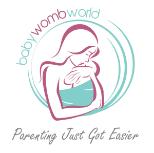 Parenting-Just-Got-Easier