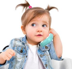telephone-consultation