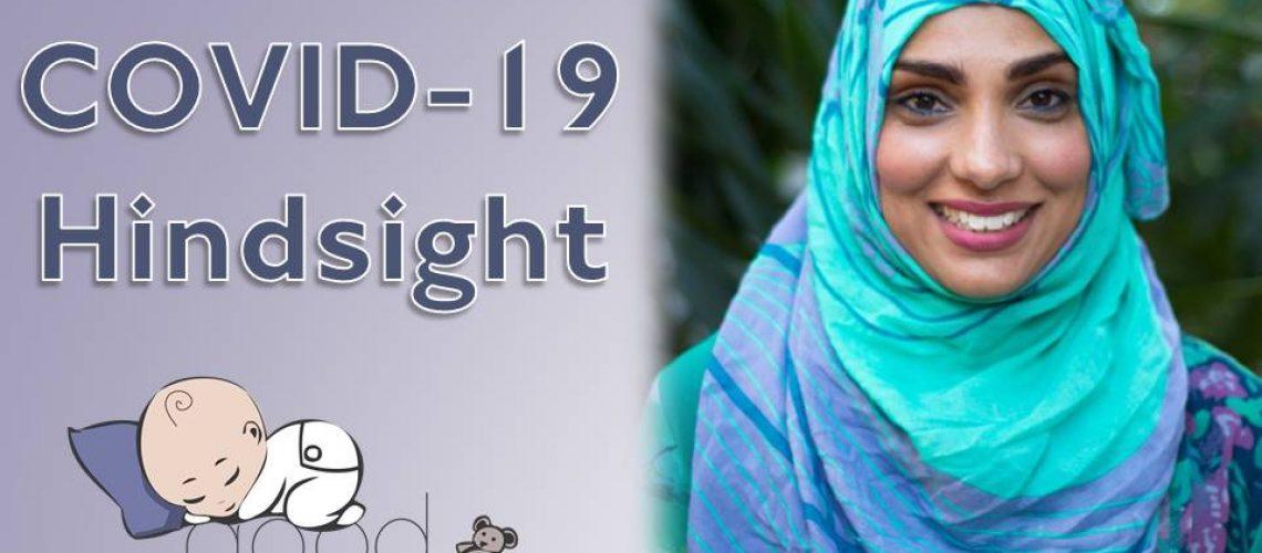 COVID-19 Hindsight