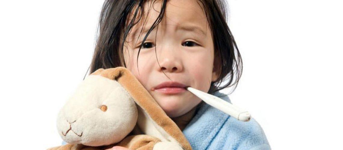 Child-sick-fever-small