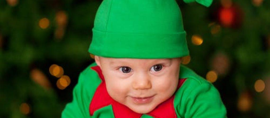 baby-boy-child-christmas-41173