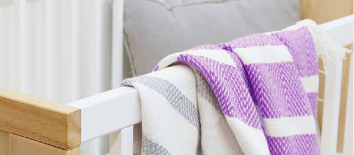 cot purple